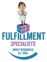 Order Fulfillment Specialists